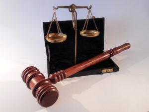 Facebook and Other Social Media Evidence and Personal Injury Litigation Cases