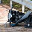 motorcycle accident lawyer - edmonton and area