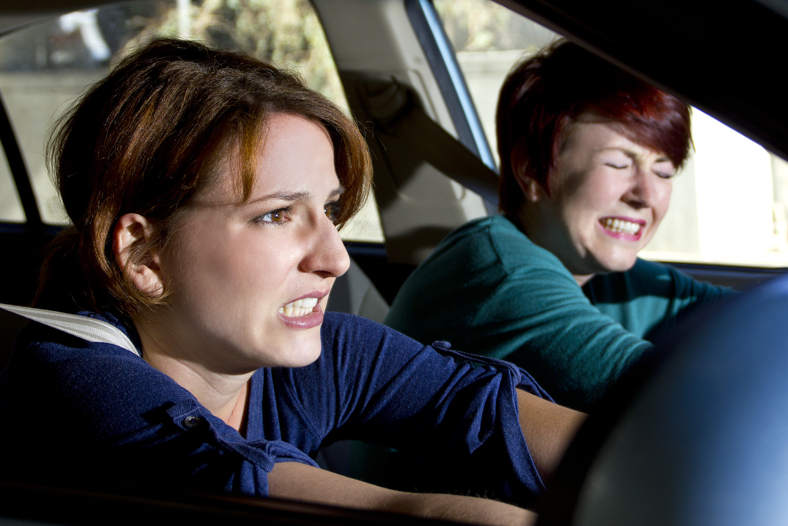 Moderate Whiplash Claim in Calgary, Edmonton and Red Deer