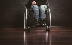 quadriplegia-personal-injury-claim