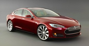 What Is The Safest Car On The Road? Tesla Model S?