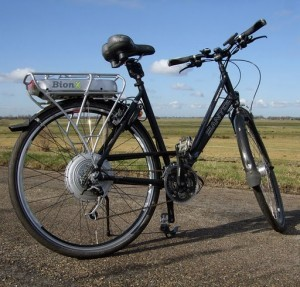 Bicycle Injuries and Death and Impaired Driving