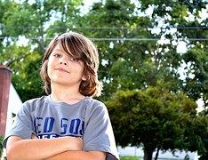 Personal Injury Claims to Minors