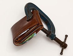 Personal Injury Litigation Cost