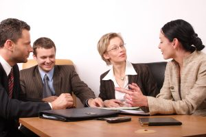 Power of Persuasion in Personal Injury Cases