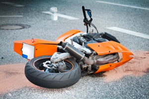 Motorcycle-Accident-Lawyers-in-Calgary-Edmonton-Red-Deer-Alberta-300x200