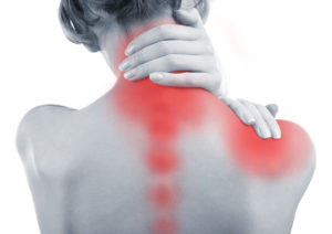 chronic pain lawyer edmonton - neck and shoulder injury