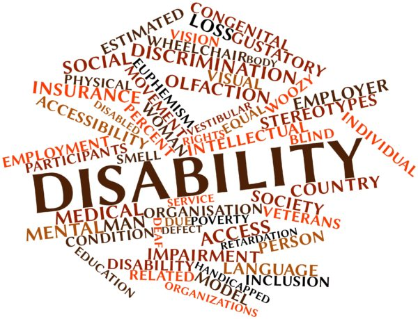 Disability Insurance and ME/CFS