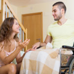 Disability insurance in Edmonton and Red Deer