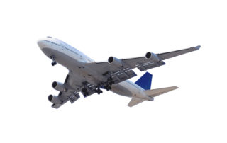 Airline Liability